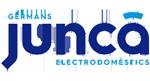 Germans Juncà Electrodomèstics