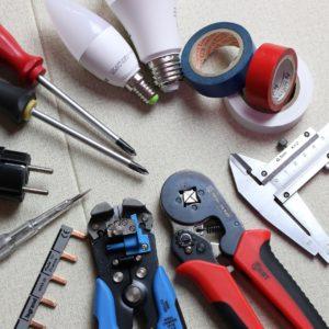 Instal·ladors de Electrodomèstics